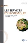 Livre numérique Les services écosystémiques