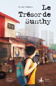 Le trésor de Sunthy