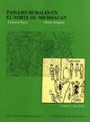 Livre numérique Paisajes rurales en el norte de Michoacán