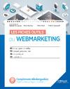 Livre numérique Les fiches outils du webmarketing