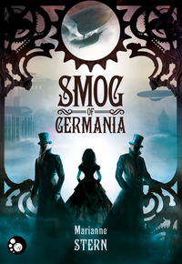 Smog of Germania