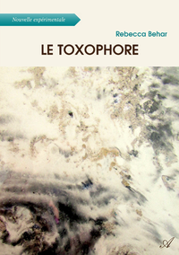Le toxophore