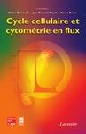 Livre numérique Cycle cellulaire et cytométrie en flux