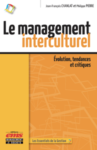 Livre numérique Le management interculturel