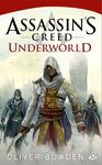 Livre numérique Assassin's Creed : Underworld