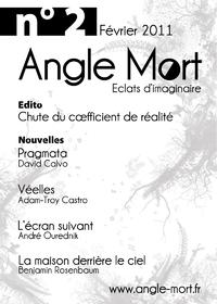 Angle Mort numéro 2