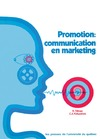 Livre numérique Promotion communication en marketing
