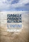 Livre numérique L'Infini