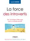 Livre numérique La force des introvertis