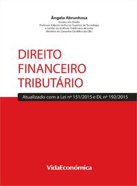Direito Financeiro Tributário