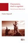 Livre numérique Chamanisme, rituel et cognition
