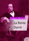 Livre numérique La Petite Dorrit