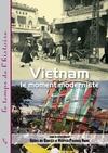 Livre numérique Vietnam