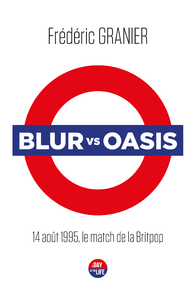 Blur vs Oasis : 14 août 1995, le match de la Britpop