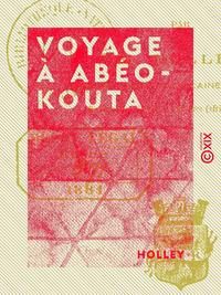 Voyage ? Ab?okouta