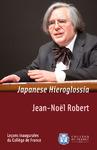 Livre numérique Japanese Hieroglossia