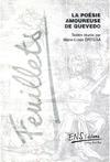 Livre numérique La poésie amoureuse de Quevedo