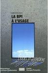 Livre numérique La BPI à l'usage