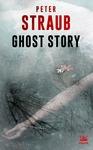Livre numérique Ghost Story