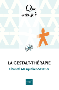 La Gestalt-thérapie, « Que sais-je ? » n° 4006
