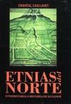 Livre numérique Etnias del norte
