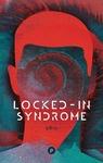 Livre numérique Locked In Syndrome