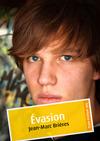 Livre numérique Évasion (érotique gay)