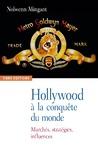 Livre numérique Hollywood à la conquête du monde