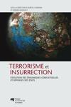 Livre numérique Terrorisme et insurrection