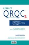 Livre numérique Perfect QRQC vol. 2 - Prévention, standardisation, coaching