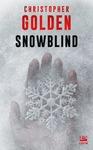 Livre numérique Snowblind