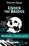 Livre numérique Under the Bridge