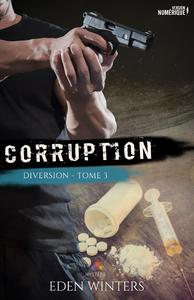 Corruption, Diversion, T3