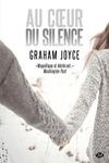 Livre numérique Au cœur du silence