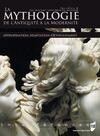 Livre numérique La mythologie de l'Antiquité à la modernité