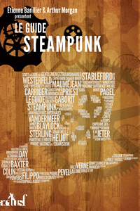 Image de couverture (Le guide steampunk)