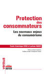 Livre numérique Protection des consommateurs