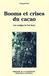 Livre numérique Booms et crises du cacao