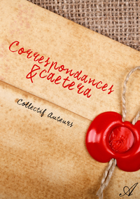 Correspondances & cætera