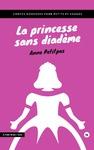 Livre numérique La Princesse sans diadème
