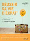 Livre numérique Réussir sa vie d'expat'