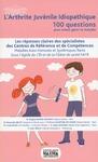 Livre numérique L'arthrite juvénile idiopathique