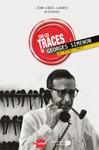Livre numérique Sur les traces de Georges Simenon
