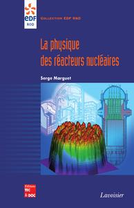 Physique des réacteurs nucléaires