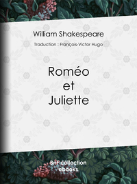 Rom?o et Juliette