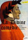 Livre numérique La Divine comédie