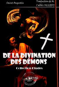 De la divination des démons