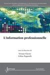 Livre numérique L'information professionnelle