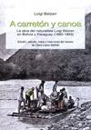 Livre numérique A carretón y canoa