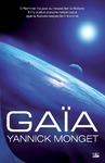 Livre numérique Gaïa